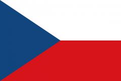 1920px-Flag_of_the_Czech_Republic